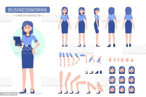 Business woman vector id1019917124?b=1&k=6&m=1019917124&s=612x612&h=8yozbcntwdtu1q7pr7jwu1pcvvzgycpnlml2ndcrgty=