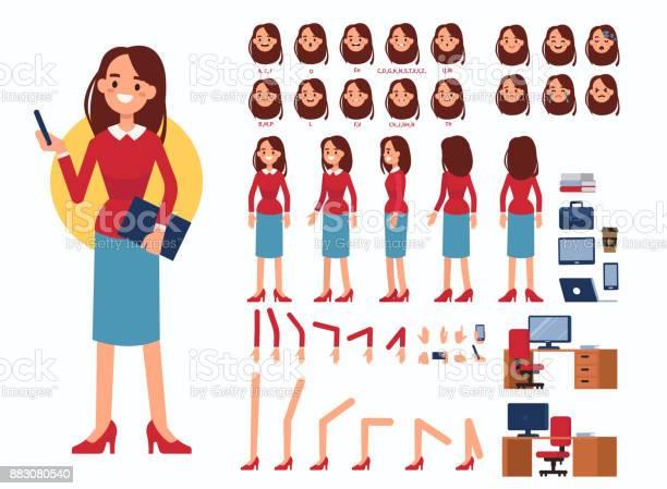 Business woman vector id883080540?b=1&k=6&m=883080540&s=612x612&h=7soeqb4s2est3wjdfatdqiriwqctczbsk1somdzubda=