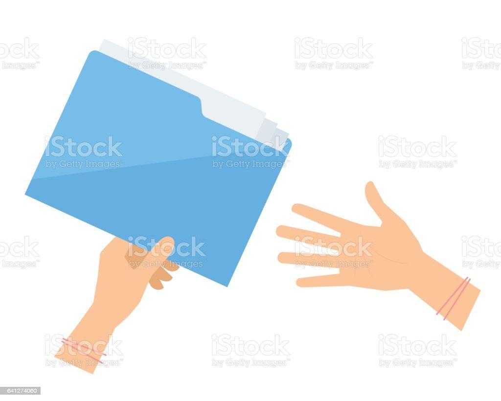 """Képtalálat a következőre: """"give dokument clipar"""""""