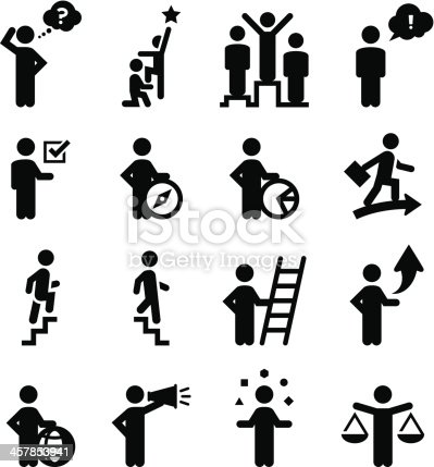 Professional clip art for your print or Web project. See more icons in this series.
