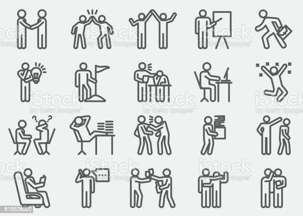 Free stick figure Images, Pictures, and Royalty-Free Stock