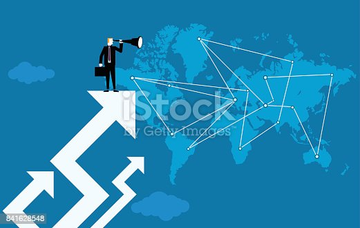 istock Business_Concept 841628548
