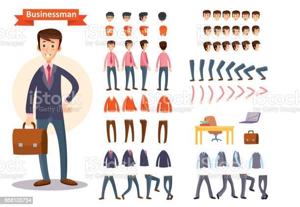 Businessman cartoon personage generator vector vector id858103734?b=1&k=6&m=858103734&s=612x612&h=ib fk xduinfbp9tf6fi5as8vx4ejopgqsoeml8lxui=