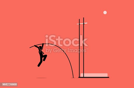 Vector artwork depicts career, challenge, goal, mission, ambition, and mission.