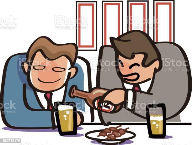 Businessman gets drunk in a tavern vector id660738176?b=1&k=6&m=660738176&s=612x612&h=73qz1l8sx0jeeuxtogrxosniwjdadmdm7tzzxs1grzg=
