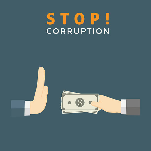 "effect oh corruption Corruption in developing countries firms make ""additional payments to get things done,"" to the effects of corruption on the business environment, to."
