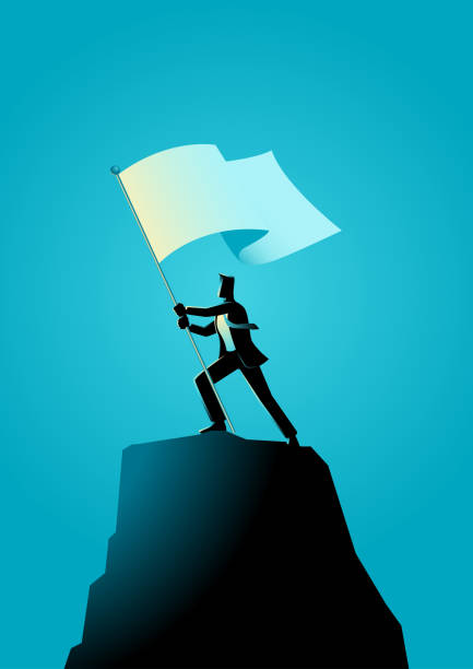 businessman-holding-a-flag-on-top-of-rock-vector-id894507736?k=6&m=894507736&s=612x612&w=0&h=SHhsWVw7N92D_q-As6GJx7fUxXYw6md