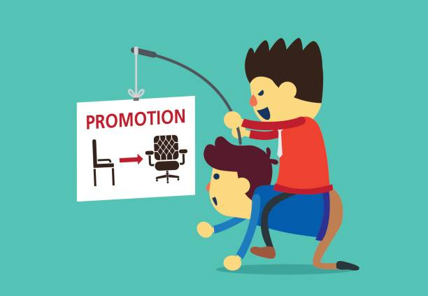 job promotion 20+ items shop our large selection of job promotion gifts, t-shirts, posters and stickers starting at $5 unique job promotion designs fast shipping.
