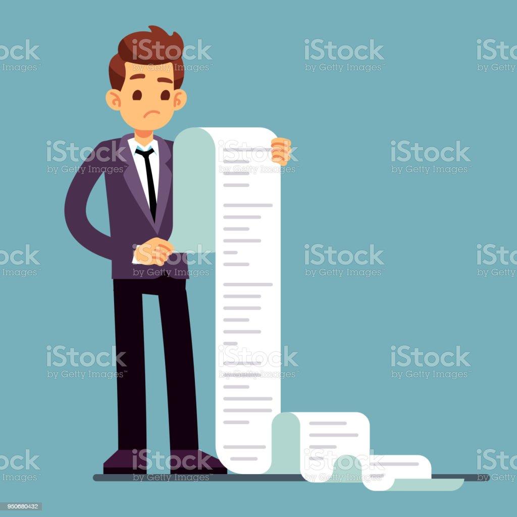 foolscap paper size