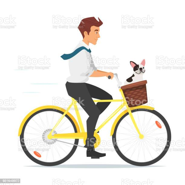 Businessman riding on the bike vector id931649972?b=1&k=6&m=931649972&s=612x612&h=ltwg1yqzxh jkgk0dg53yiab xvzafwjfh1h9tkxfba=