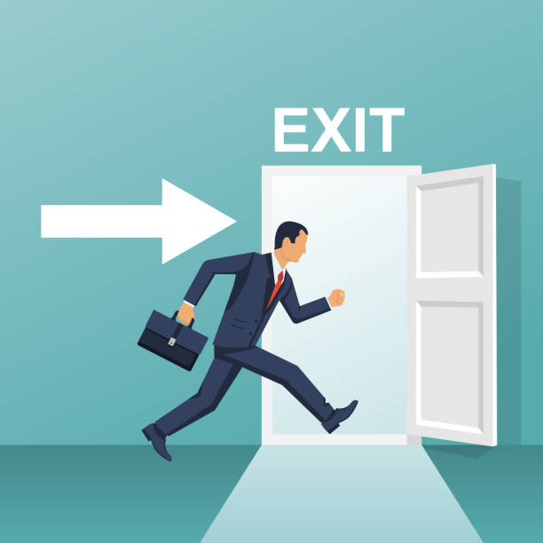 Image result for leaving office
