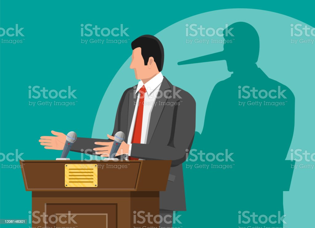 https://media.istockphoto.com/vectors/businessman-with-long-nose-shadow-on-wall-vector-id1206146301