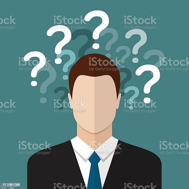 Businessman with question marks vector id511991266?b=1&k=6&m=511991266&s=612x612&h=dnoqals7ggavy08ynugwjylr3bx0jqi04u0q4lj9ir0=