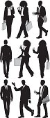 Businesspeople walkinghttp://www.twodozendesign.info/i/1.png