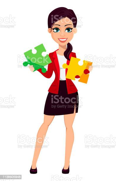 Businesswoman cartoon character beautiful woman vector id1138605948?b=1&k=6&m=1138605948&s=612x612&h=ba q0tj2 7mburox84opwx3w0jbuxwsytvbdir06cvi=