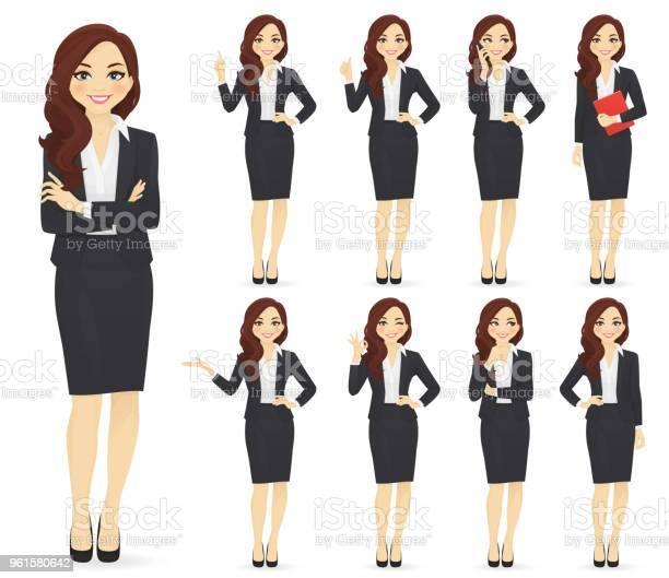 Businesswoman character set vector id961580642?b=1&k=6&m=961580642&s=612x612&h=o0oaemtiqnyvvm7g2t70ppbu2ipc39gkjtj8cfx cvg=