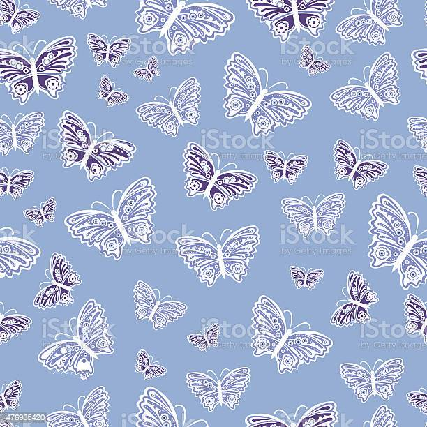 Butterflies background vector id476935420?b=1&k=6&m=476935420&s=612x612&h=nutjdm8clsblfzibs4knowqyuzyiotm dgszgazx7kc=