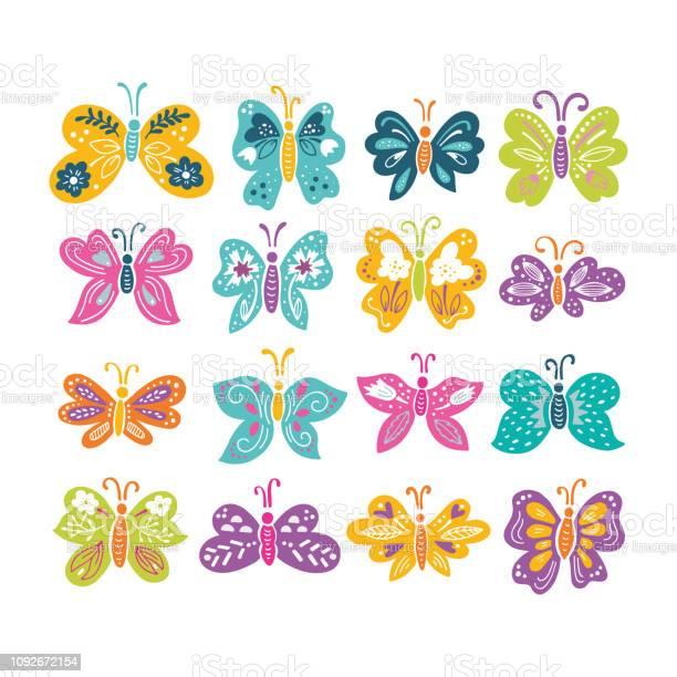 Butterflies vector collection vector id1092672154?b=1&k=6&m=1092672154&s=612x612&h=3hiwc9ztvuk6v1b1yxfcsnajwmb1mgrn69zg1tjr fo=