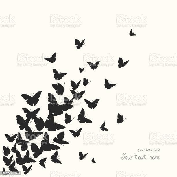 Butterfly background vector id1055861614?b=1&k=6&m=1055861614&s=612x612&h=fk fhahdktxy2fykfvuwu8kuzrhl6toxxeapjx0cbf0=