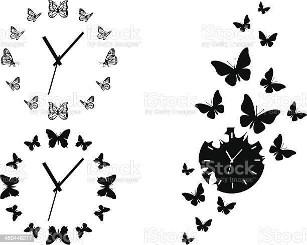 Butterfly clocks vector set vector id450446217?b=1&k=6&m=450446217&s=612x612&h=exrbs3mki5tnvrtteiyif0kqdsa1gmpqtt6 h18rp3e=