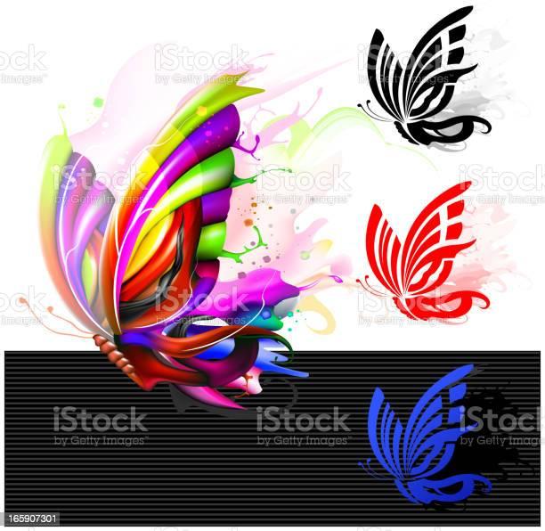 Butterfly concept logo vector id165907301?b=1&k=6&m=165907301&s=612x612&h= zlsntofrruwhf2jeaxyypt3bkh5hnht9sgknpgw9pq=
