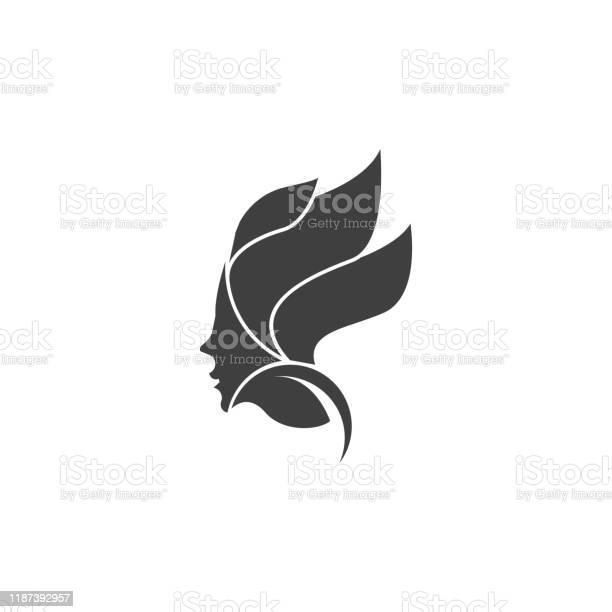 Butterfly fullcolor illustration vector design template vector id1187392957?b=1&k=6&m=1187392957&s=612x612&h=dkmoerhpvkggebe9uwkeovmn m0jxz etvlymos2tti=