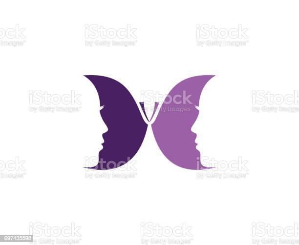 Butterfly icon vector id697435598?b=1&k=6&m=697435598&s=612x612&h=pz4c0czj7wgcttuo9hz1hhmzogglrxpdunnl6y okdy=