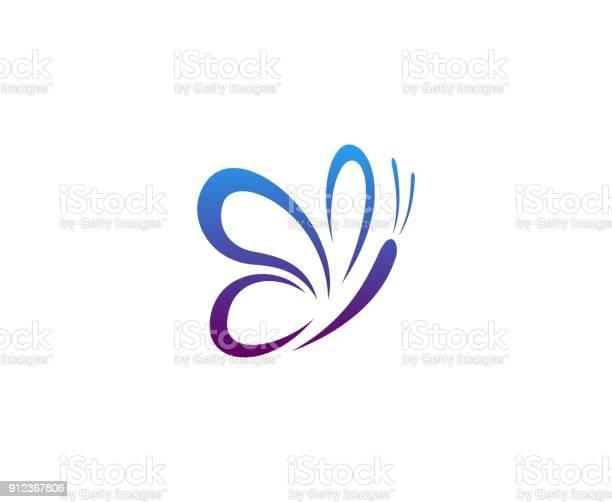 Butterfly icon vector id912367806?b=1&k=6&m=912367806&s=612x612&h=39jngfvg1gzgkr4r9zivvnuf2 8su6belrwhsewh4xi=