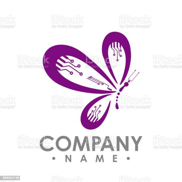Butterfly icon vector in modern flat style for web graphic and mobile vector id999353136?b=1&k=6&m=999353136&s=612x612&h=k9 tmuitykorelitmrz 4jy hrlj7bqzfbu72ftu0vq=