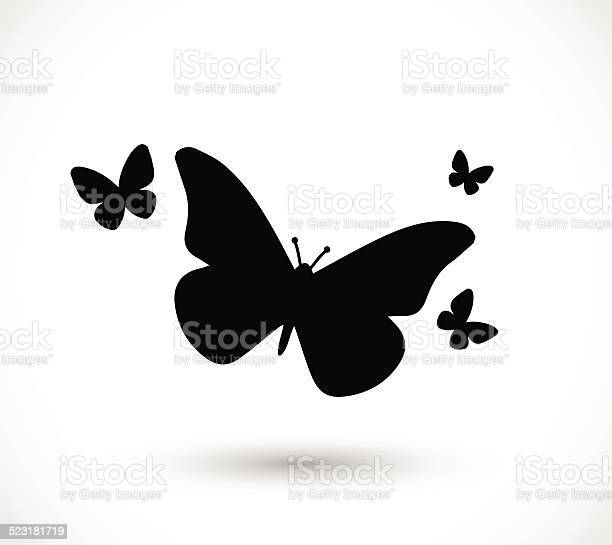 Butterfly icon vector vector id523181719?b=1&k=6&m=523181719&s=612x612&h=5zrwzw30va0gjhka0qeg5kduitwvjkkqg78jujmwxdw=
