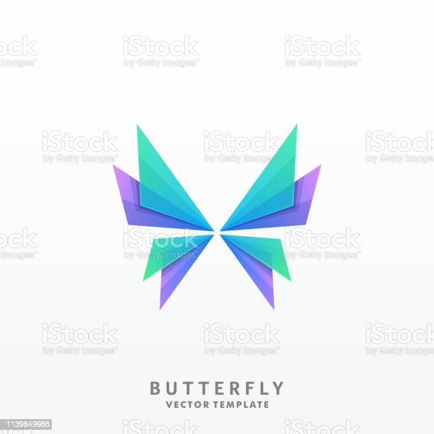 Butterfly illustration vector template vector id1139849985?b=1&k=6&m=1139849985&s=612x612&h=ktn9fkuhm7vqnksz9m4q06xuzalys ayqtrbjadbga8=