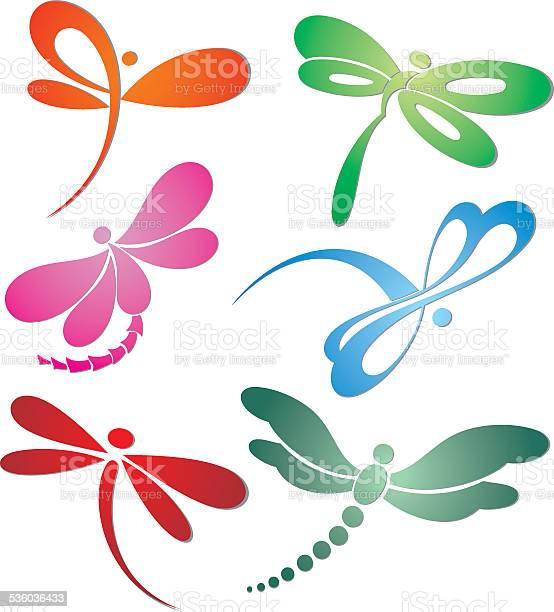 Butterfly logo design vector id536036433?b=1&k=6&m=536036433&s=612x612&h=9yzberiwkib1rovgdbfiutlmmztfcfxsnnxs59yrei0=