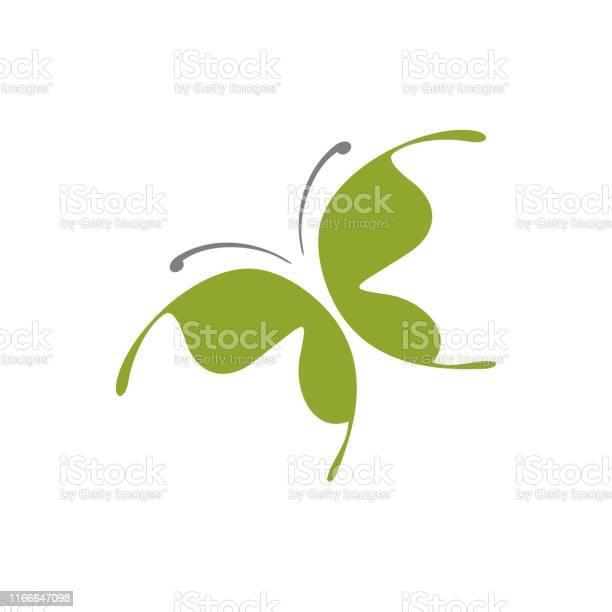 Butterfly logo template illustration design vector eps 10 vector id1166647098?b=1&k=6&m=1166647098&s=612x612&h=szvnbzqgj gkpqce5izzo0 2hpeyqyciqs8y042 8l0=