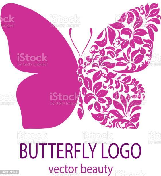 Butterfly logo vector id483658606?b=1&k=6&m=483658606&s=612x612&h=0lidio5pfkfddmstuptvxhl81xdz05z uv34ymyfl4c=