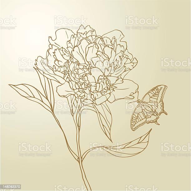 Butterfly on a flower vector id148263370?b=1&k=6&m=148263370&s=612x612&h=voqnvxpzzyzqoe17gnt3umo f7ic xrdjmzx3324fi8=
