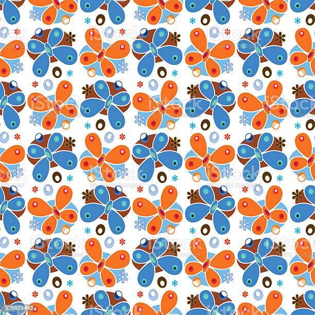 Butterfly pattern vector id526879443?b=1&k=6&m=526879443&s=612x612&h=u8xz6krrq7owhs8gg0z hbsyn8gza1qi98krmalrbdu=