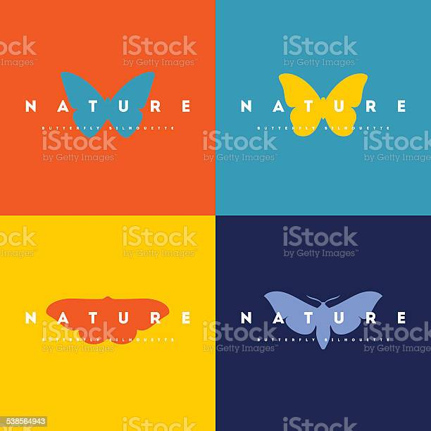 Butterfly set of colorful design elements vector id538564943?b=1&k=6&m=538564943&s=612x612&h=nrclzuvkfhjqcqvexghurekcyvyauchxuy7ssomu4 4=
