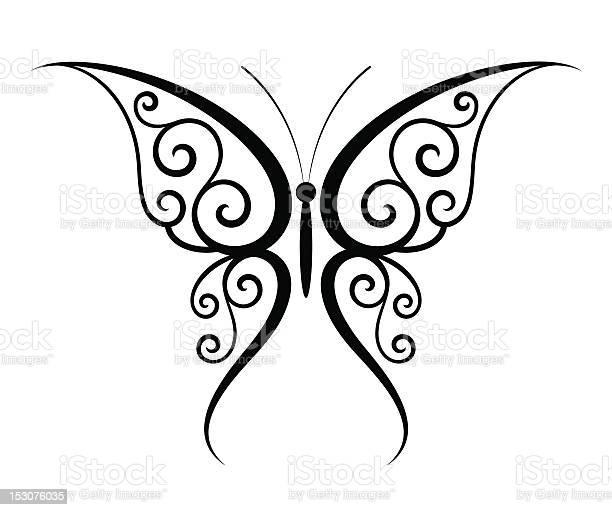 Butterfly tattoo vector id153076035?b=1&k=6&m=153076035&s=612x612&h=mavwsnannxef0ecjnxlsf9 gzkmoa0 lb4vkwiq3vwi=
