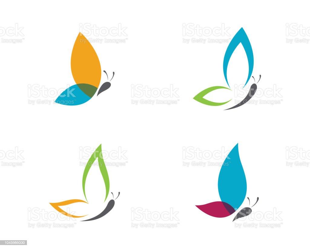 Papillon dessin icône Vector papillon dessin icône vector vecteurs libres de droits et plus d'images vectorielles de affaires libre de droits