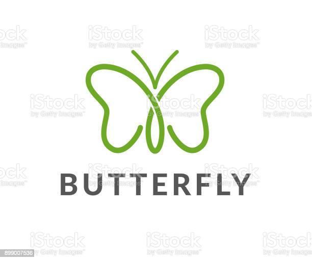 Butterfly vector icon vector id899007536?b=1&k=6&m=899007536&s=612x612&h=aw 2rvf2jnd3vuxc07pjmffds7c9muassrhzlfbokac=