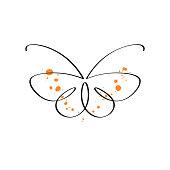 istock Butterfly 1215019525