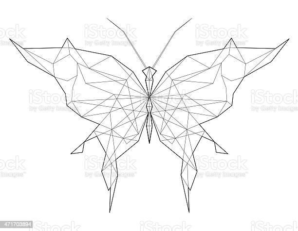 Butterfly vector id471703894?b=1&k=6&m=471703894&s=612x612&h=lrbaxmsjqm ozpa1dhj1u1dspcwqkzpnz1tq2q05zti=