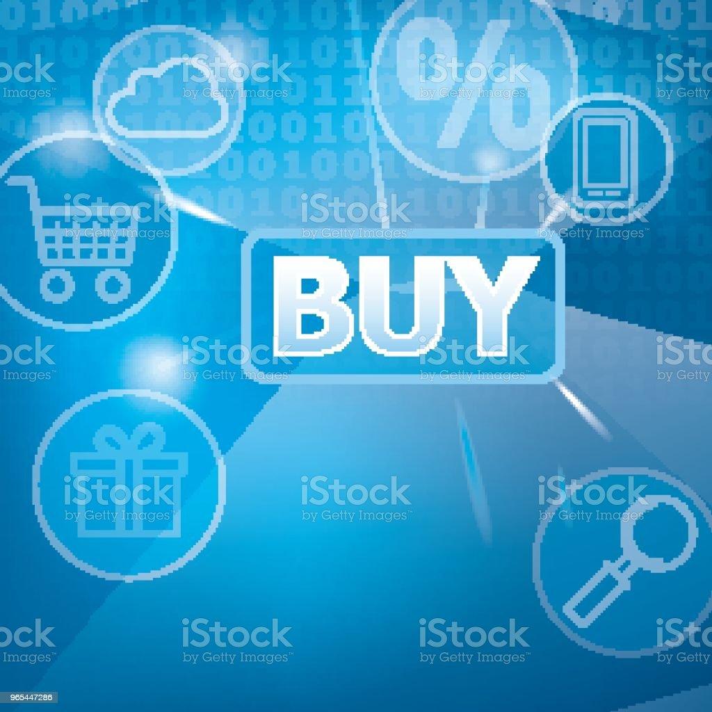 Buy button buy button - stockowe grafiki wektorowe i więcej obrazów biznes royalty-free