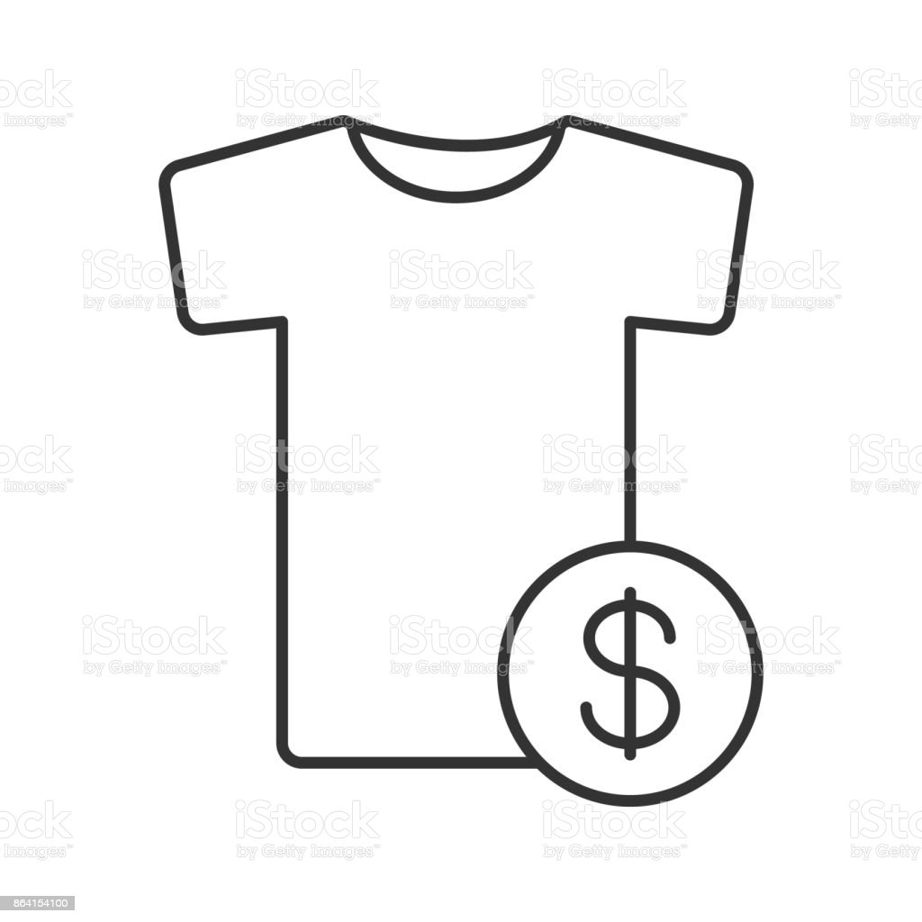Buy clothes icon royalty-free buy clothes icon stock vector art & more images of arts culture and entertainment