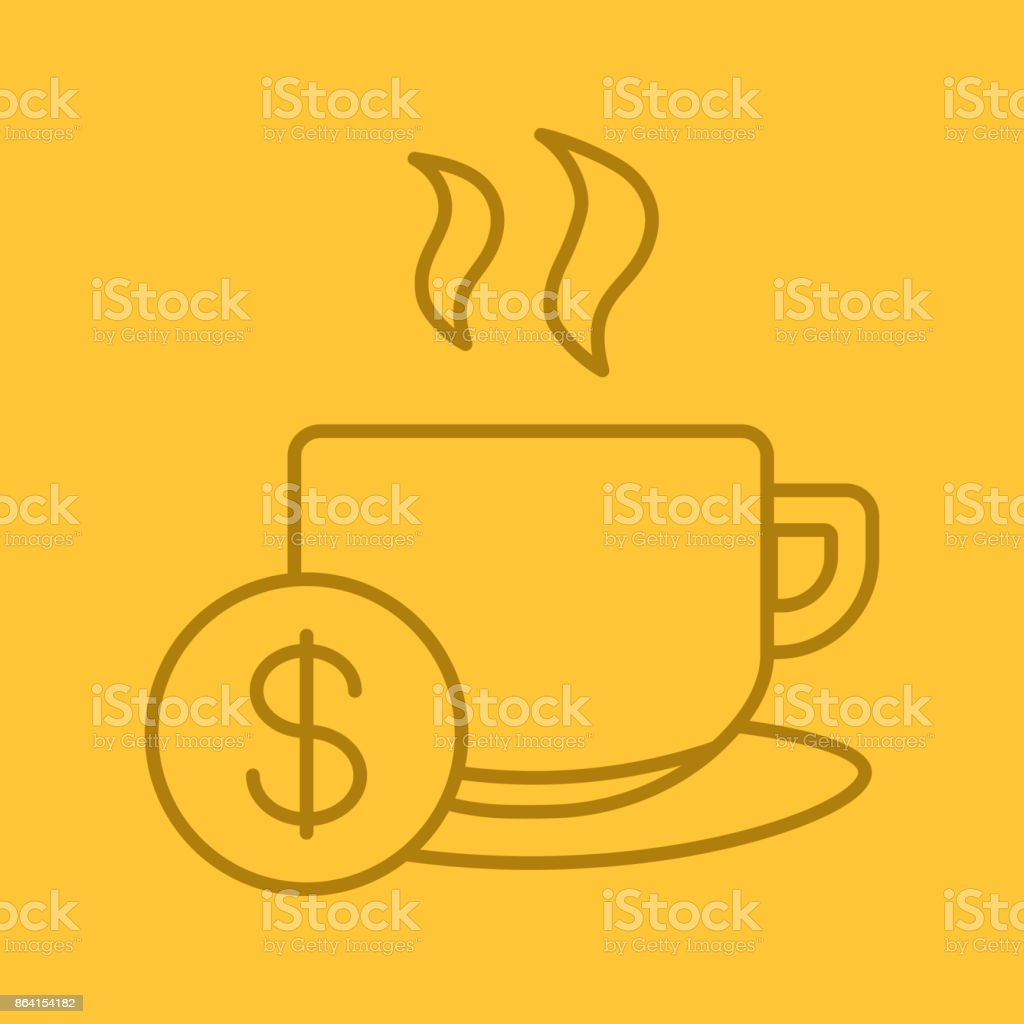 Buy cup of tea icon royalty-free buy cup of tea icon stock vector art & more images of alcohol