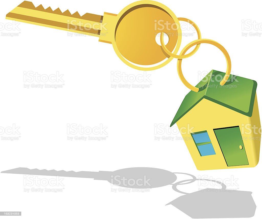 Buy new house royalty-free buy new house stock vector art & more images of apartment