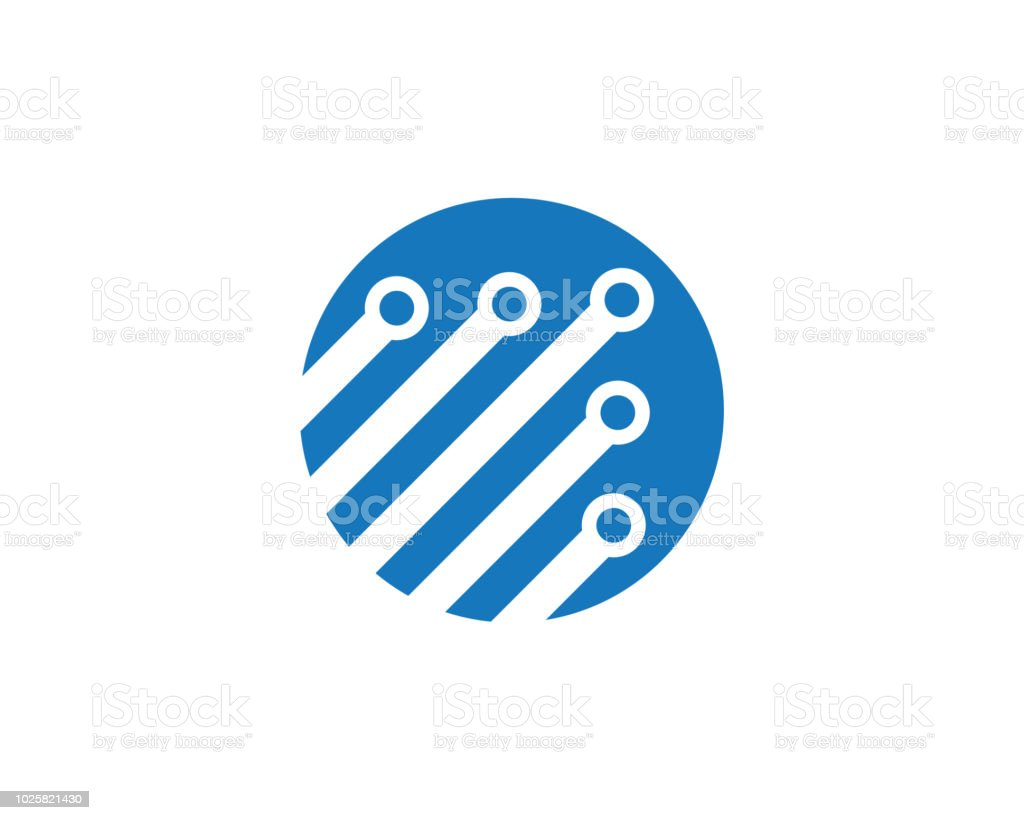 Cable Wires Wiring Vector Icon Stock Illustration Download Image Now Istock