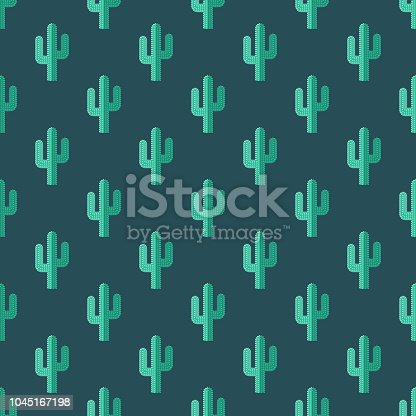A cute flat design icon seamless pattern, which can be tiled on all sides. File is built in the CMYK color space for optimal printing and can easily be converted to RGB. No gradients or transparencies used, the shapes have been placed into a clipping mask.