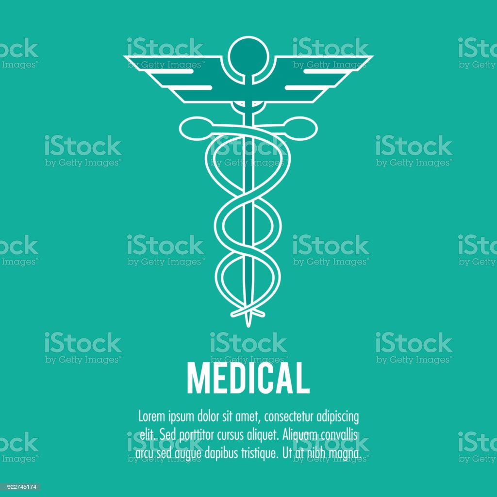 Cadecius medical health care symbol stock vector art more images cadecius medical health care symbol royalty free cadecius medical health care symbol stock vector art biocorpaavc