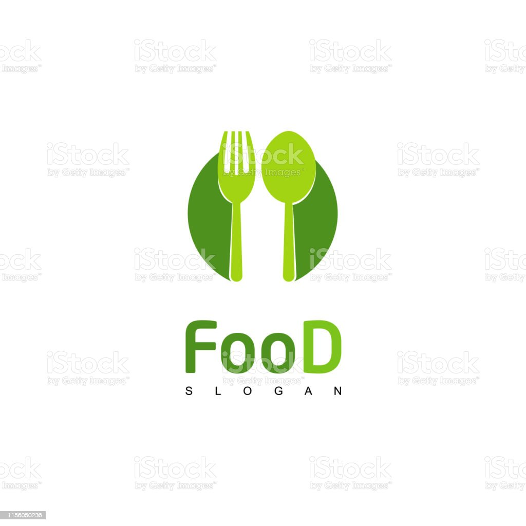 Cafe And Restaurant Logo Stock Illustration Download Image Now Istock